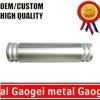 OEM Stainless Steel Machining part