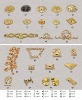 Furniture Accessory/ Decorative Fittings Series