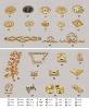 Furniture Accessory/ Decorative Fittings Series