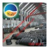 cheaping price of 14 guage annealed black iron wire