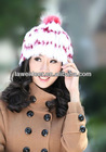 Hot selling fur hat