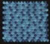crystal glass mosaic (CGM001M)