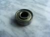 EAB0105 bearing