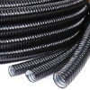 Waved Covered Liquid tight Flexible Metal Conduit (Type W)