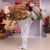 Resin antique vase decorative 01349 01350