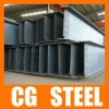 h beam price steel