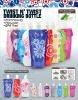 16 OZ new plastic hot water Bag