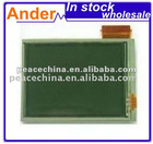 LCD with Touch Screen digitizer for HP iPAQ rx4000 4200 4240 4500 4540