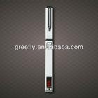 Greefly new design Itaste VV e-cig mod wholesale