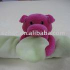 handkerchief baby toys