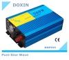 500W Pure Sine Wave Power Inverter (DXP505)