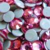 DMC crystal rhinestone