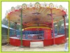 HOT !Amusement park equipment