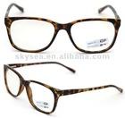 2012 new style TR90 optical frames eyewear(BJ12-181)