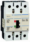 ZSHD-125 electrical MCCB moulded case circuit breaker
