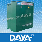 DFW-12 inflatable Cable Junction Cabinet