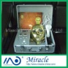 new facial beauty machine MZ522