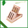 Disposable ecigarette for man