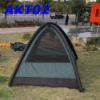 2012 the newest!!!! AKT02 Newly design inflatable camping tent