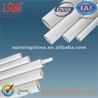 U-PVC drains pipe