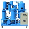 ZJD industrial lubricant recycling equipment