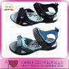 2012 Newest Women Sport Outdoors Sandals