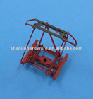 train model Railroad Accessories