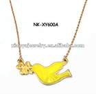 Animal design Hot Necklace