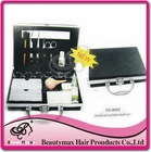 top sueful eyelash extension kit