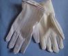 Working Gloves / gloves / gardening gloves