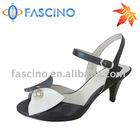 high heel sandal 2013 for woman