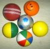 PU anti stress ball