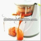 Hot sale!!!! Demucilage juicer / juice machine (manufacturer )