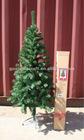 1.5m christmas tree pvc