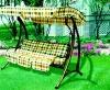 GW-028 outdoor garden swing