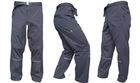 fashion winter windproof cycling shorts