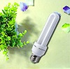 2 U Energy Saving Lamp