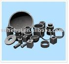 Graphite Mould (graphite,graphite electrode,graphite rod,carbon additive,graphite block,graphite products)