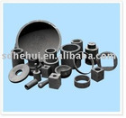 Graphite Mould (graphite,graphite electrode,graphite rod,carbon additive,graphite block,graphite products)