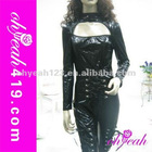2012 Wholesale new arrival hot sale sexy www sexy girls com