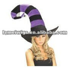 PC-0154 Witch Hat Adult