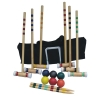 CQ-0654 Croquet set