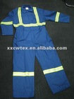 custom-made workwear apparel custom one piece suit