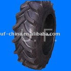 Agricultural tire 14.9-24