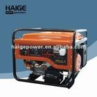 5kw LPG gasoline generator LPG6500CX(E)