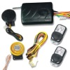 NTO brand One Way Motorcycle Alarm