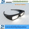 hot and new 3D Active Glasses