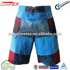 Men's beach short (12M008)