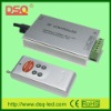 High Quality RF Programmable LED Light Controller