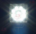 Hot 27W LED work light